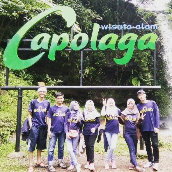 3 Wisata Terpopuler Di Daerah Subang Gadingfesya24